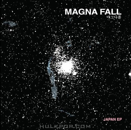 [EP] Magna Fall – Japan