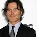 Billy Crudup wife, married, girlfriend, dating, movies, almost famous, watchmen, actor, age, wiki, biography