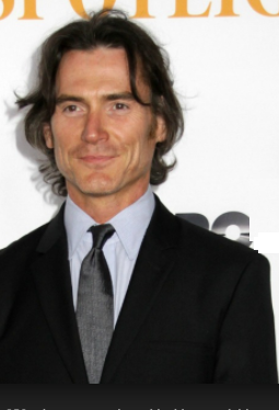 Billy Crudup wife, height, net worth, wiki, Girlfriend, how old, married, age, dating, william atticus parker, naomi watts, mary louise parker, claire danes, actor, films, almost famous, watchmen, actor