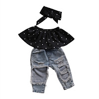 https://www.aliexpress.com/item/Toddler-baby-Kid-girl-off-the-shoulder-crop-top-ripped-hole-denim-pants-Kids-Girl-clothing/32819904747.html?spm=a2g0s.8937460.0.0.frf4oQ