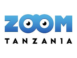 Job at Zoom Tanzania, Sales Executive - Fashion and Beauty
