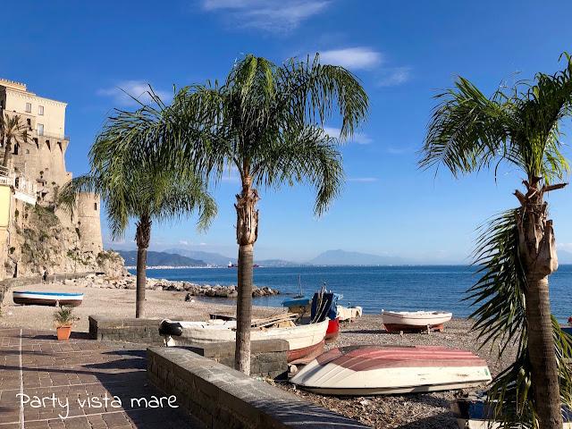 Costiera_amalfitana_Cetara_MarePizza_pizza_Amalfi_Coast