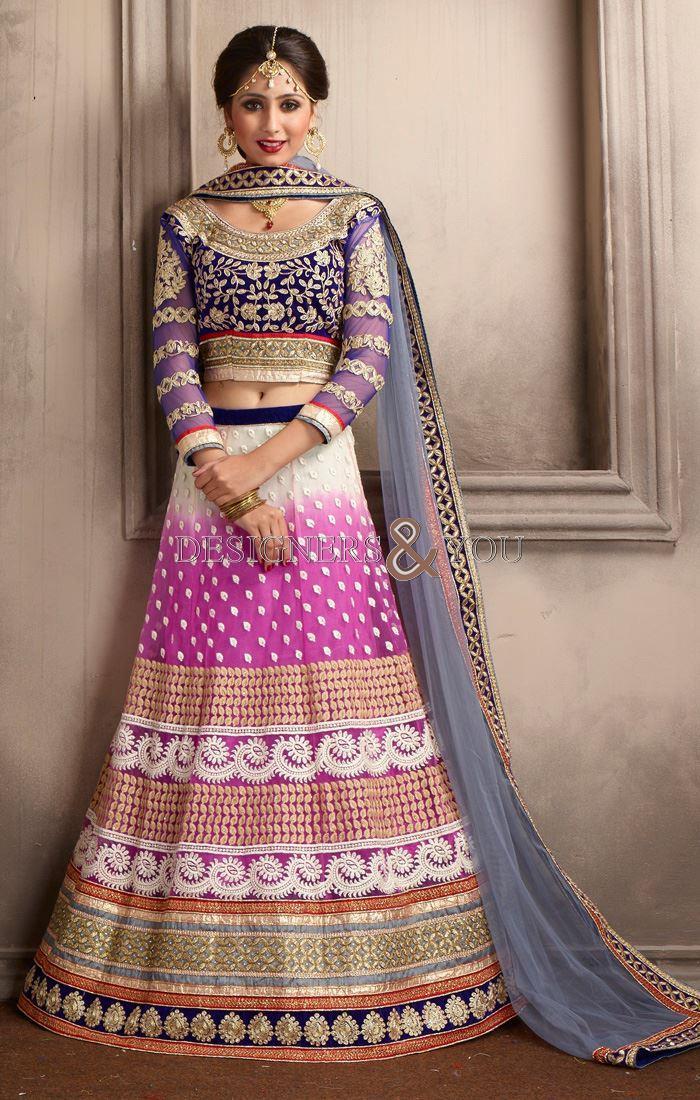 Top indian designer choli and bridal lehenga blouse. Top Indian Designer Choli   Bridal Lehenga Blouse Designs 2016 17