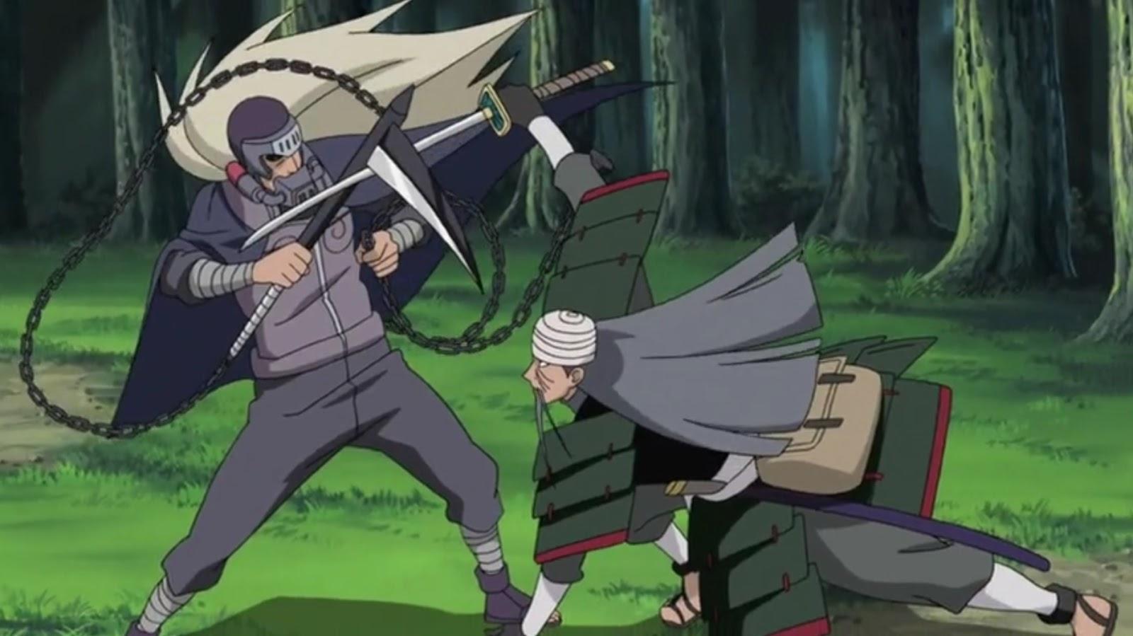 Naruto Shippuden Episódio 272, Assistir Naruto Shippuden Episódio 272, Assistir Naruto Shippuden Todos os Episódios Legendado, Naruto Shippuden episódio 272,HD