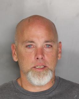 Elk Grove Police Arrest Suspect For Drunk Driving, Fleeing Scene, Held on $1 Million Bail