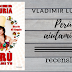 """""""Perù aiutami tu"""" di Vladimir Luxuria - RECENSIONE"""