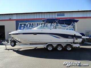 http://www.boulderboats.com/pre_owned_detail.asp?veh=4783250