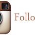 Buy cheap and instant Instagram followers with 100% money back