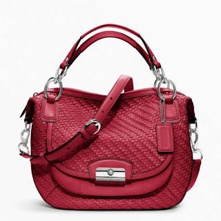 49da60d3cc7 gucci bags online for men buy gucci belts bag for sale