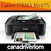 Canon PIXMA MX475 Driver Download - For Mac, Windows And Linux