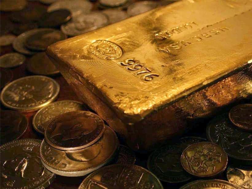 tirgojas ar bitcoin drou kriptogrāfisko ieguldījumu saraksts