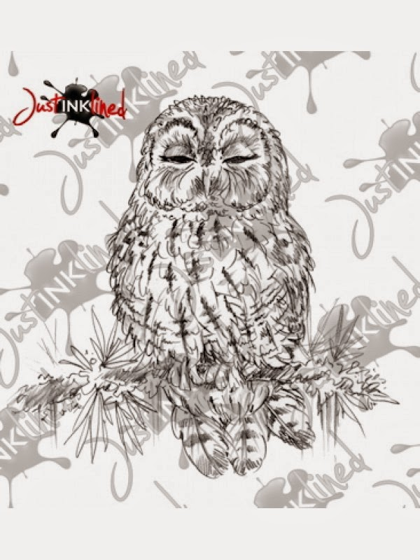 http://www.justinklined.com/digital-stamp-sleepy-owl?search=owl