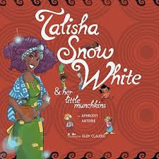 http://lacitedesvents.blogspot.com/2016/01/talisha-snow-white.html