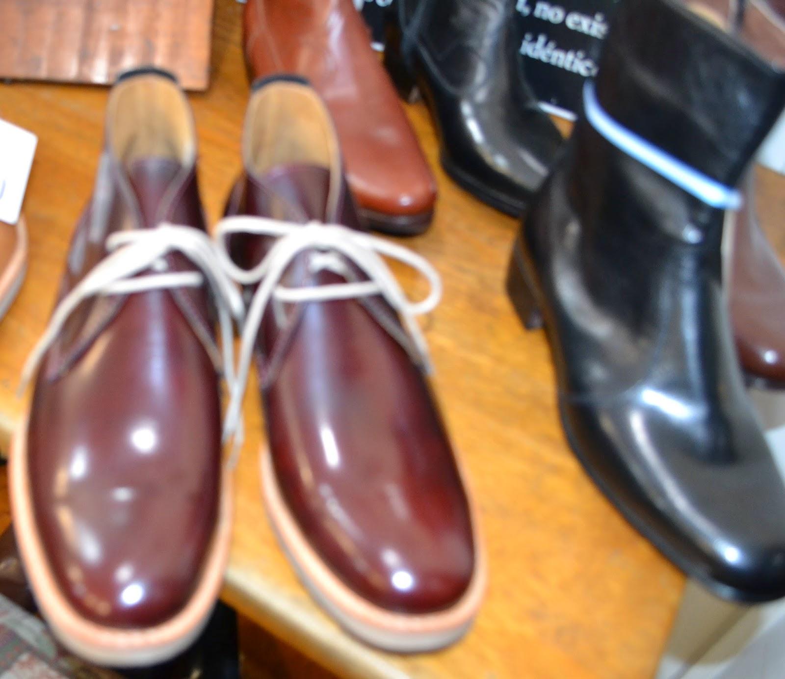 Excelente calidad en zapatos . 062d28e8dca2