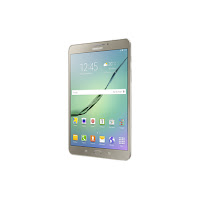 Galaxy Tab S2 32GB Oro
