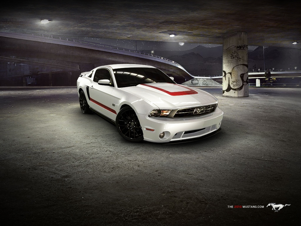 Hd-Car Wallpapers: Car Backgrounds