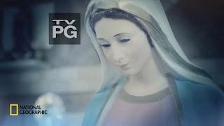 Η Λατρεια Της Παναγιας - The Cult Of Mary | Δείτε Ντοκιμαντέρ online με ελληνικους υπότιτλους