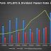 BPPLAS (5100) 南源塑胶 - 1313.【南方之源】- 低调的BPPLAS(5100) 财源滚滚,手持70.982mil现金,周息率5%!