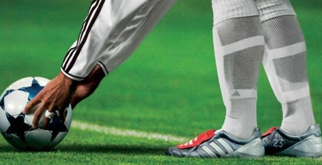 sports shoes 04e64 1039c The new Adidas Predator Mania 2019 remake soccer shoe is expected to be  launched in Summer 2019. Thank to toffeem, SoccerBible and all others for  the ...