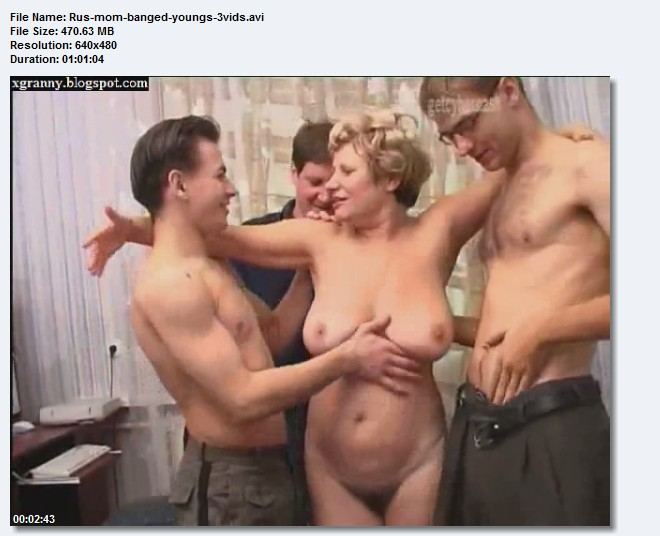 porno blogspot futanari s veľkým péro
