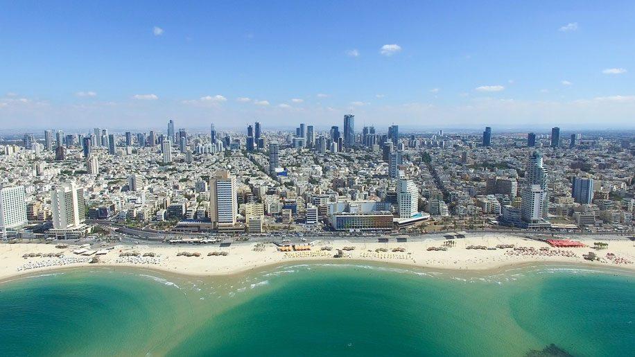 Tel Aviv | Israel