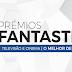 Prémios Fantastic - O Melhor de 2016 | Vote nos seus favoritos