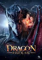 http://lachroniquedespassions.blogspot.fr/2017/05/dragon-inside-me.html