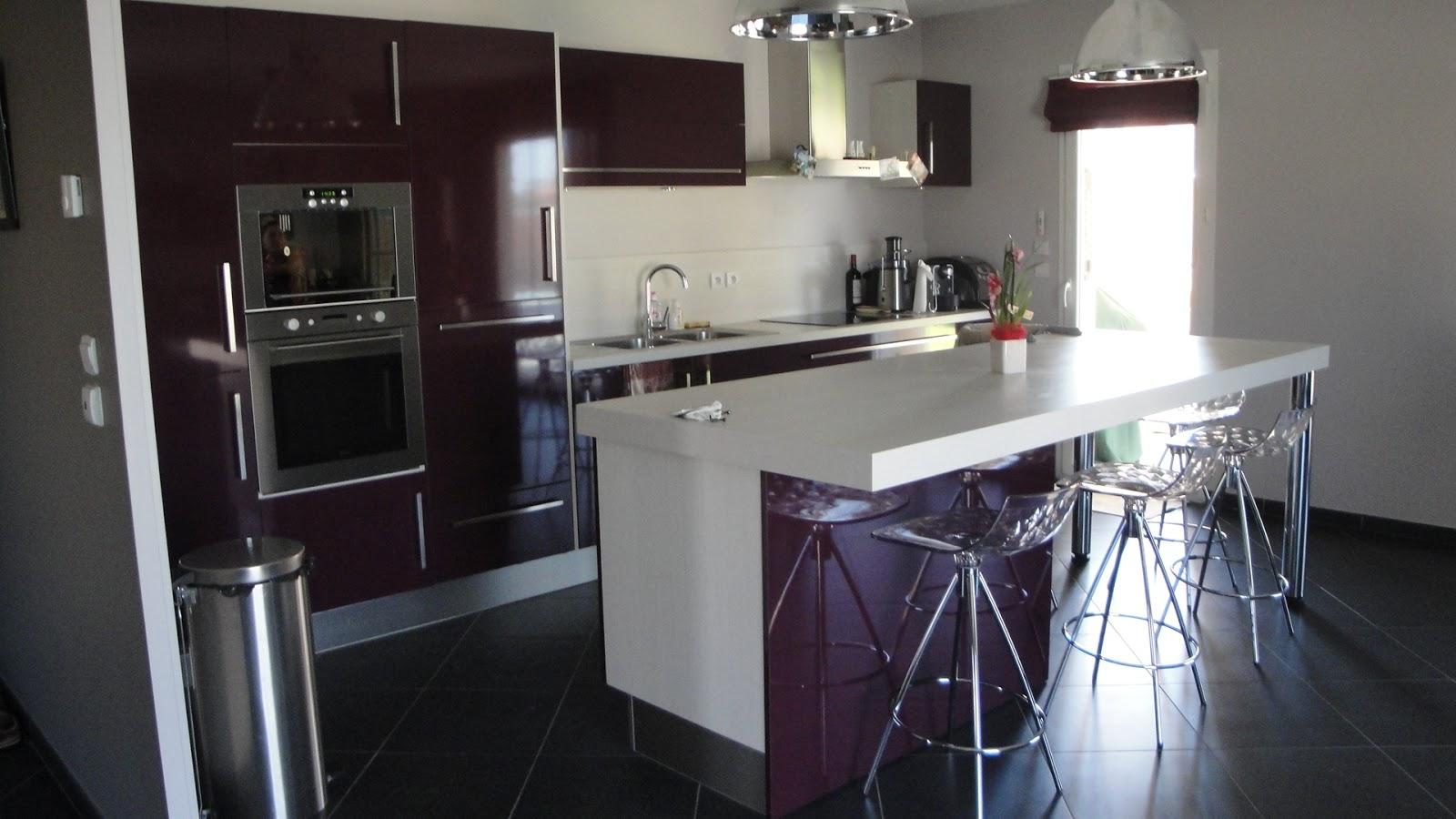 votre cuisine mobalpa par virginie cuisine mobalpa niobe. Black Bedroom Furniture Sets. Home Design Ideas