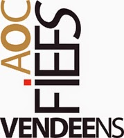 Fiefs Vendéens Nantes