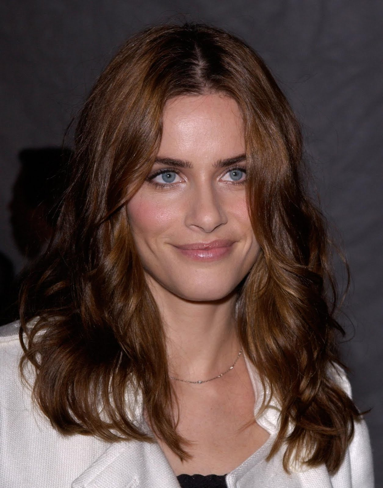 2011 Hairstyles Pictures: Fashion Hairstyles Haircuts