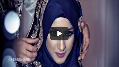 Haathon Ki Lakeron Min Tera Naam He Likha Tha (Jaan e Jaan)