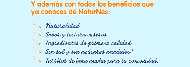 NaturNes-Seleccion-4