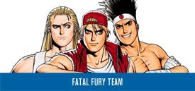 http://kofuniverse.blogspot.mx/2010/07/fatal-fury-team-kof-95.html