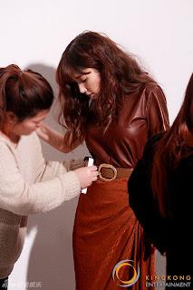 ARTIS KOREA | FOTO ARTIS KOREA | AKTOR KOREA: FOTO PARK