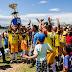 FINAL CAMPEONATO IGUAPENSE 2017