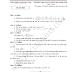 Đề kiểm tra chất lượng học sinh giỏi toán 6