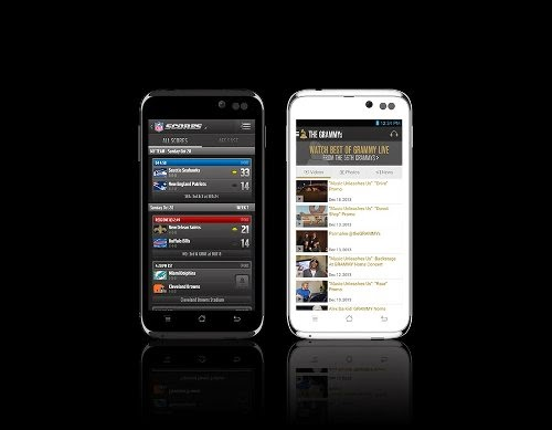 FWSJK Iphone X Telefono cellulare Shell IphoneX Custodia