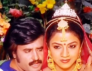 Rathiriyil Poothirukkum Song   Ilayaraja Hits   S.P B, & S Janaki