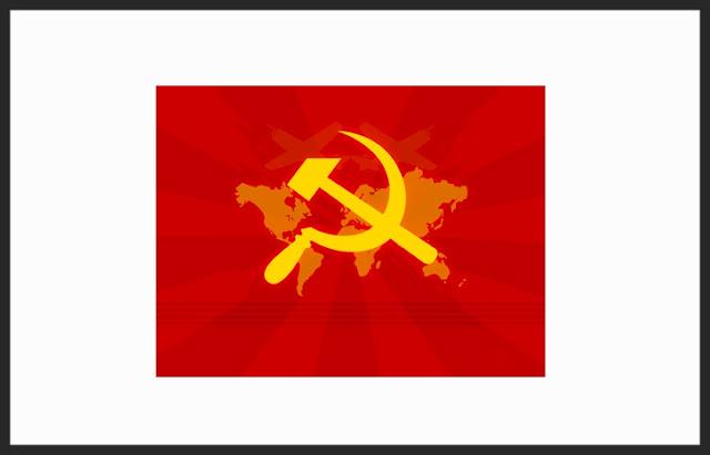 Pengertian Komunisme, Sejarah Komunisme, Ciri Komunisme