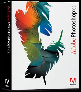 Adobe Photoshop CS Free Download Full Version, ComputerMastia