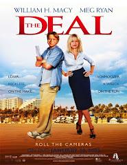 El Acuerdo (2008)