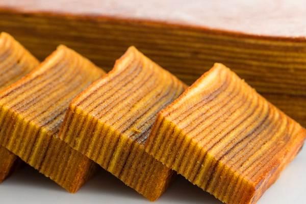 Rayakan Imlek, Berikut 4 hidangan Yang Wajib Anda Sajikan