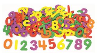 http://clic.xtec.cat/db/jclicApplet.jsp?project=http://clic.xtec.cat/projects/ordenar/jclic/ordenar.jclic.zip&lang=ca&title=Ordenar+Nombres