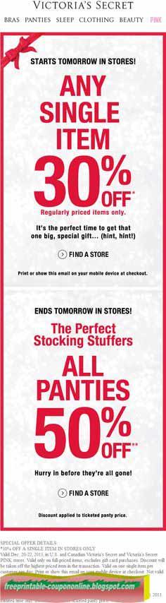 Shoe company coupons may 2018