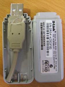 經典案例:「USB 隨身碟」