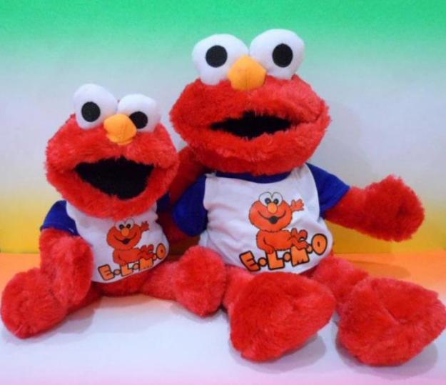 Gambar Gambar Boneka Elmo Lucu Dan Paling Terbaru Gambar Gambar Lucu Unik Bergerak Terbaru