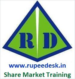 Stock Market Training Tamil Nadu Chennai