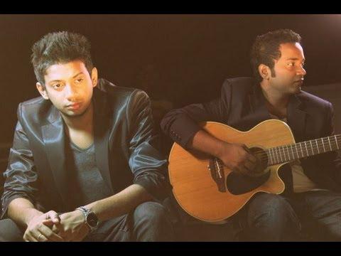 Etota Valobashi Lyrics (এতটা ভালবাসি) - Recall