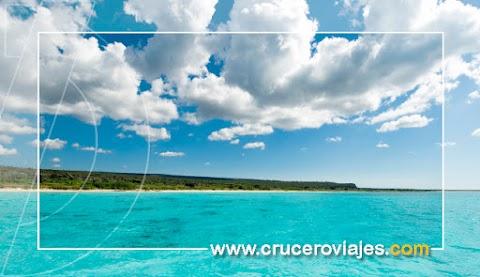 República Dominicana promueve proyectos turísticos en Playa Dorada y Bahía de las Águilas