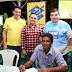Idam e Banco do Brasil fecham parceria de R$ 1 milhão para projetos no setor primário
